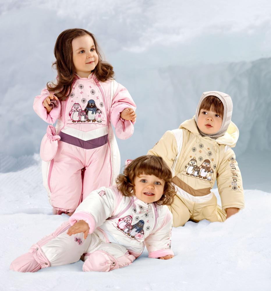 одежда для новорожд нных со скидкой