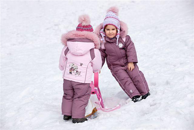 Где Зимой Купить Летнюю Одежду