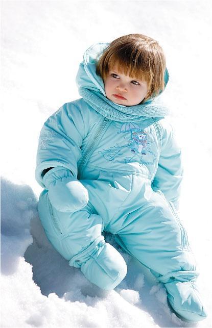 ...шьем женскую пижаму и клуб-шьем детям-журнал детской моды оттобре 7.
